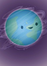 earth-illustration
