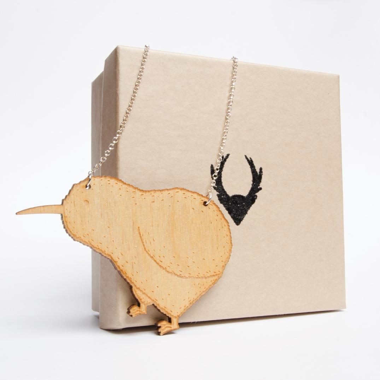 kiwi-box