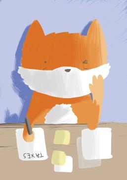 tax-fox