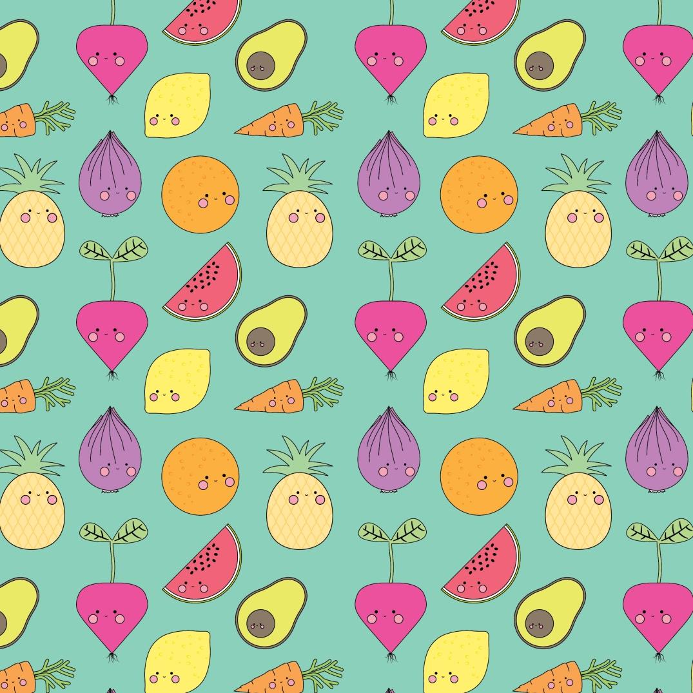 fruit and veg-01