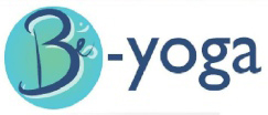 be-yoga-logo