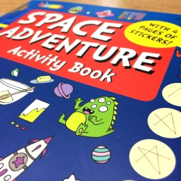 space-adventure-activity-book-2