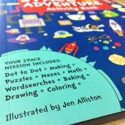 space-adventure-activity-book-4