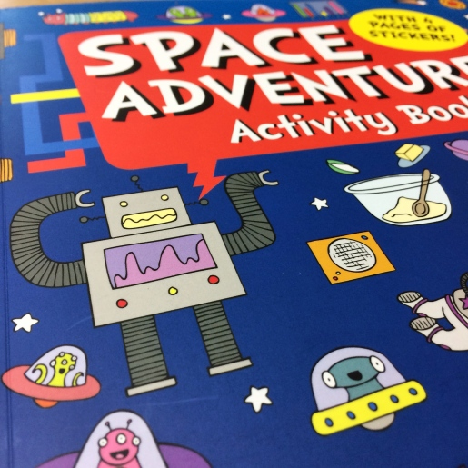 space-adventure-activity-book-5