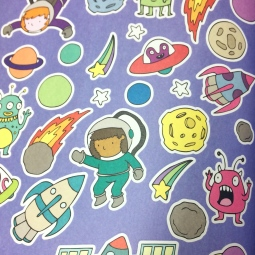 space-adventure-activity-book-8