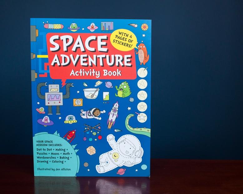 space-adventure.jpg