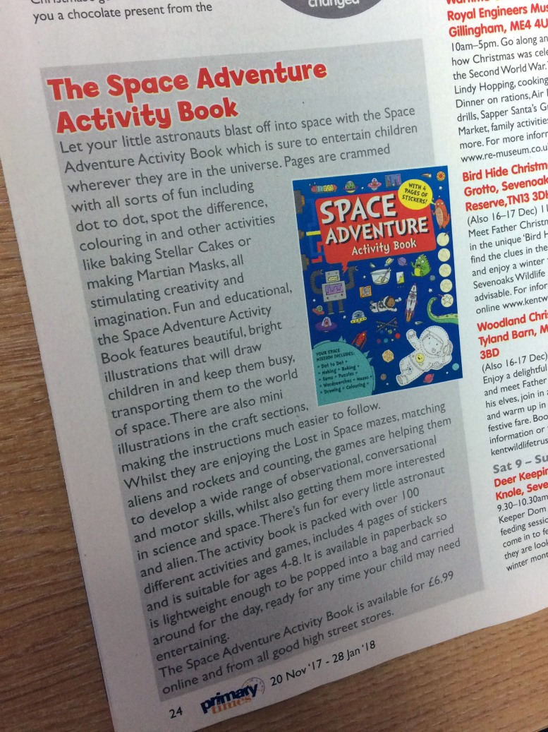primary-times-space-book-review