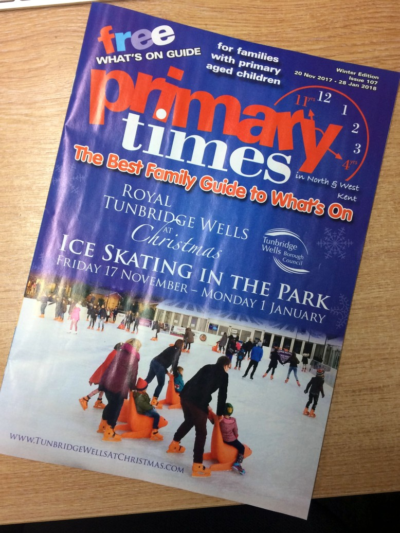primary-times-space-book
